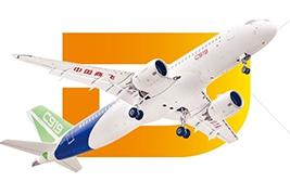 C919:机载测试系统地面验证平台